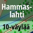 n_hammas