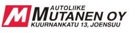 Autoliike Mutanen