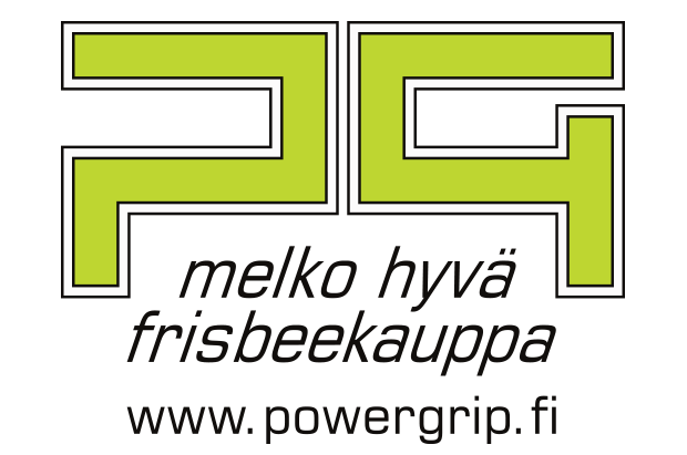 powergrip_logo_620x411