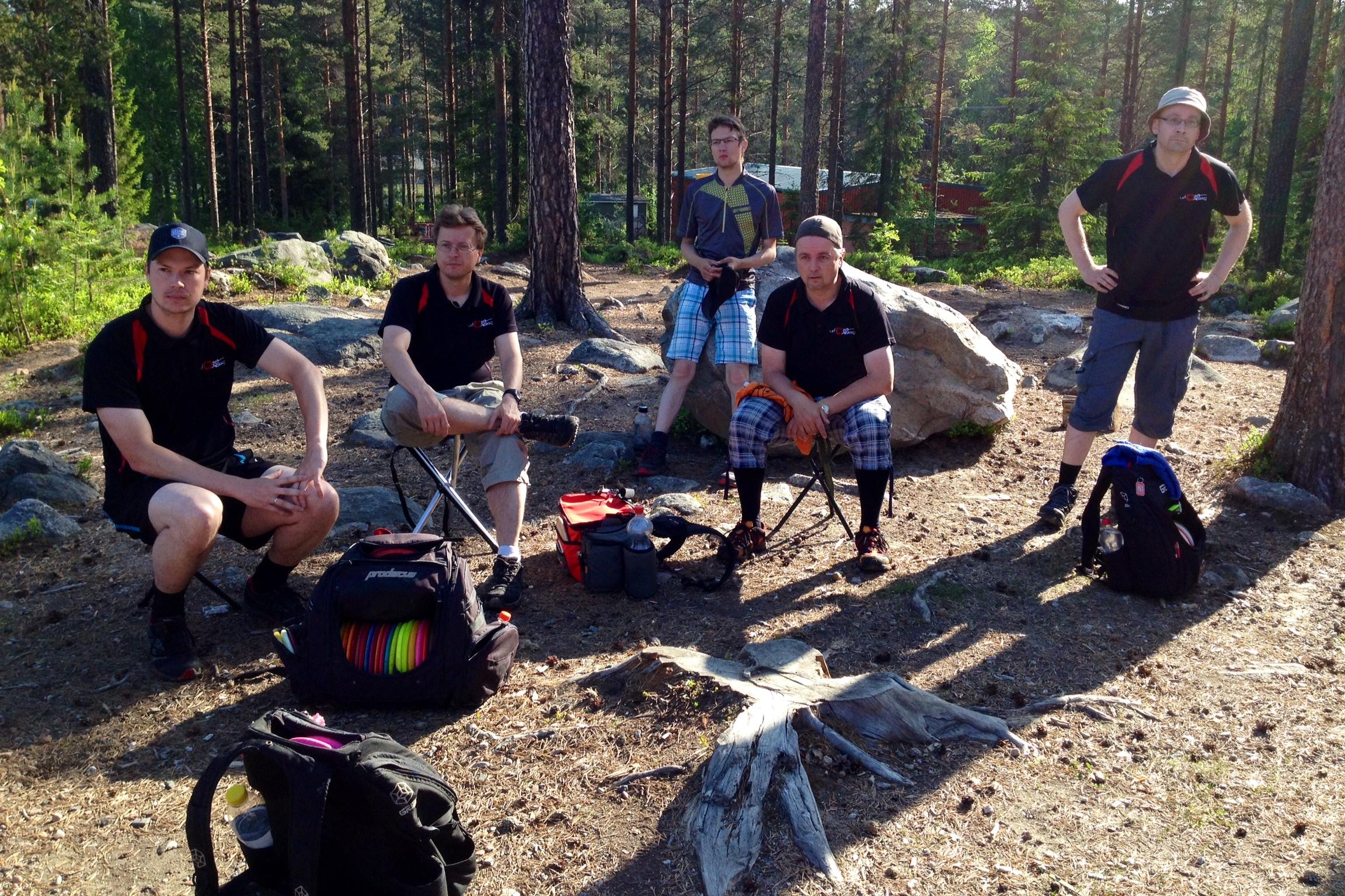 vimpelivaara-open-2014