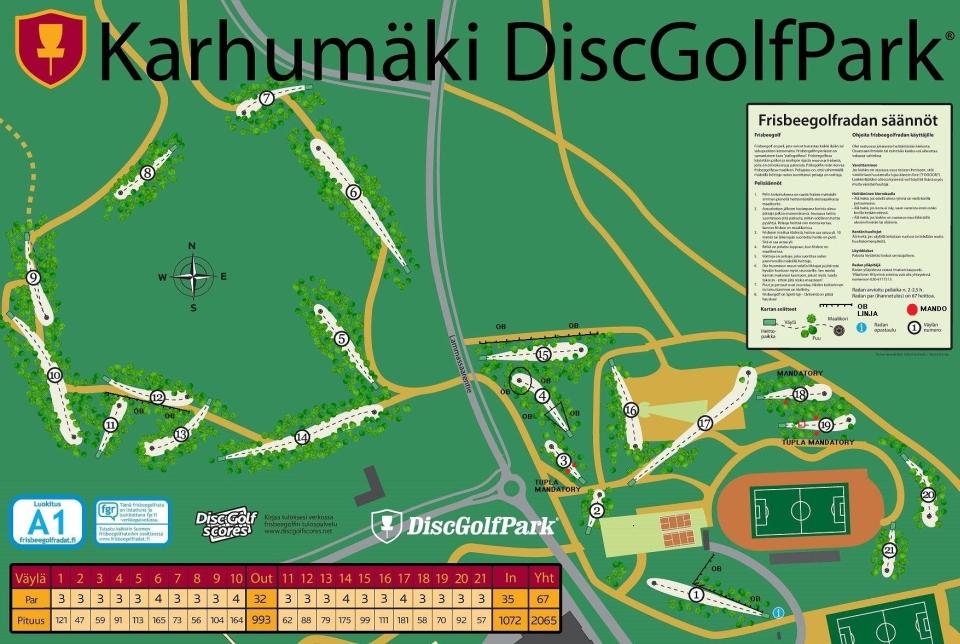karhumaki2015