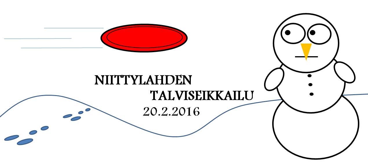 Niittylahden-talviseikkailu-logo-20022016