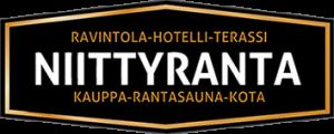 niittyranta-logo-354x143