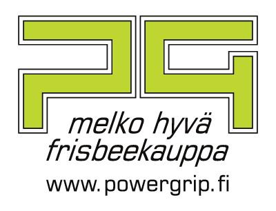 pg-logo-fi