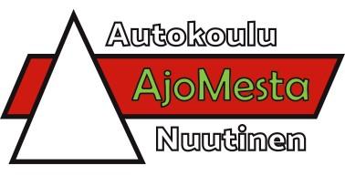 autokoulu-ajomesta-nuutinen