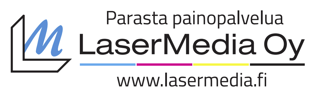 Lasermedia
